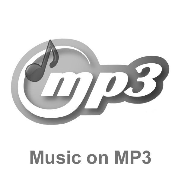Music on MP3