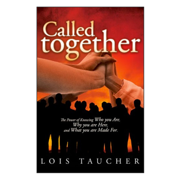 Called Together by Lois Taucher